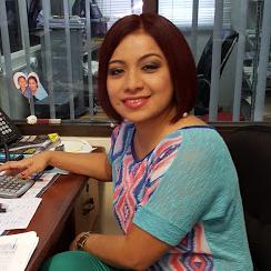 Erlene-Valladares-Bio